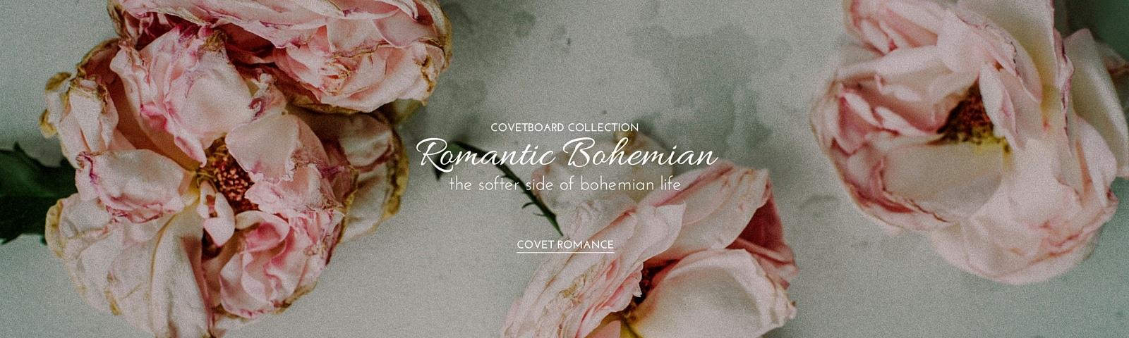 Bohemian Lifestyle