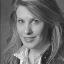 Ann Wimmer