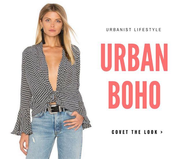 copy-of-urbanist-boho-fb