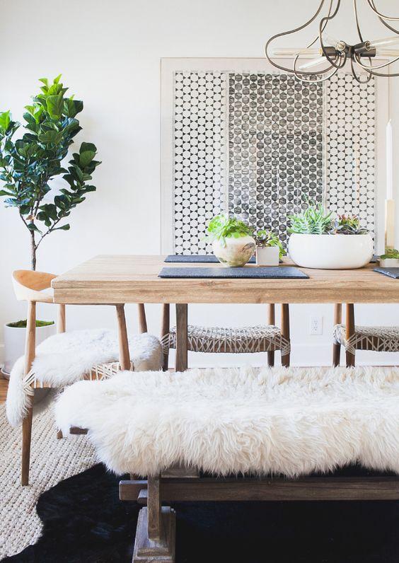 Biddew Noir - Sublime Framed Textile | St. Frank | Covetboard Artisan Home Lifestyle