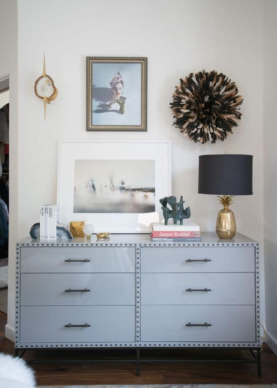 Juju Hat II | St. Frank | Covetboard Classic Home Lifestyle