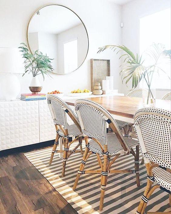 Riviera Side Chair | Serena U0026 Lily